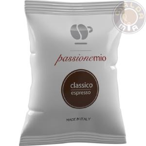 100-capsule-lollo-caffe-passione-mio-classico-compatibili-lavazza-a-modo-mio