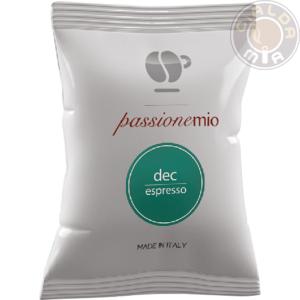 100-capsule-lollo-caffe-passione-mio-dek-compatibili-lavazza-a-modo-mio