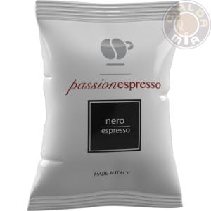 100-capsule-lollo-caffe-passionespresso-nero-compatibili-nespresso