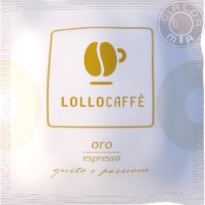 100-cialde-ese-44-mm-lollo-caffe-oro