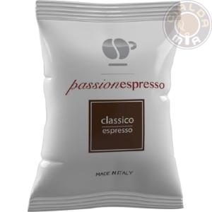 30-capsule-lollo-caffe-passionespresso-classico-compatibili-nespresso