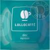 100-cialde-ese-44-mm-lollo-caffe-dek