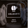 100-cialde-ese-44-mm-lollo-caffe-nero