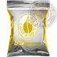 50 capsule Respresso Oro compatibili Nespresso