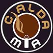 CialdaMia: Cialde e capsule per caffè